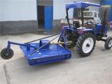 De MiniTractor van de Fabrikant van de Tractor van China 30HP met de Hulpmiddelen van het Landbouwbedrijf