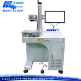 Hohe kosteneffektive Laser-Markierungs-Maschine