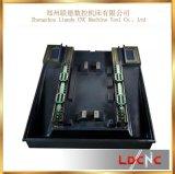 Китайский центр CNC высокой точности Vmc1060 вертикальный подвергая механической обработке для сбывания