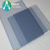 ESD 5.0mmの厚さ極度の透過PVCシート