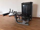 Strumentazione di &Fitness della strumentazione di ginnastica della pressa del piedino Jh49 per l'esercitazione del corpo