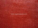 Круговой мешок сетки батиста лука плодоовощ (52X80cm)