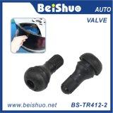 공장 가격 차 바퀴 부속품 자동 타이어 벨브