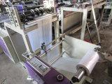 Rtml-1000 Etiqueta adesiva PE máquina de corte de folhas de controle do computador