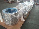 ANSI / ASME B16,5 flange do tubo e conexão flangeada