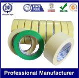 Crepe per tutti gli usi Paper Masking Tape con Strong Adhesive