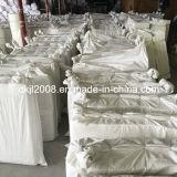 Одеяло волокна силиката глинозема Ha 1360 высокое для high-temperature