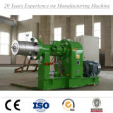 Caucho máquina de extrusión / Hot RSS Máquina Extrusora de caucho