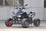 China Supplier Mademoto Cheap Chinese ATV