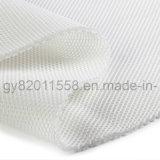 3D Spacer Fabric per Car Seat Cover e Mattress