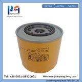 De uitgebreide Olie Filterjx1008A van de Filter van de Auto van het Merk