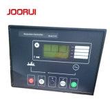 Dse5110 Generador Diesel el controlador de pantalla de LCD