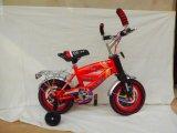 よいデザインは自転車、子供バイク、エクスポートのための子供のバイクをからかう