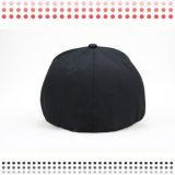 System-Baseballmütze-Baseball-Hut-Hysteresen-Schutzkappen