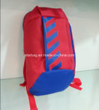 Hgith Quality und Competiton Price Children School Backpack
