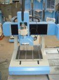 Mini-Máquina CNC (XZ3030)