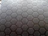 de Kern van de Berk van de Populier van 18mm Antislip/Film Onder ogen gezien Triplex Wiremesh voor Beton