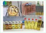 Prezzo grezzo dello steroide dell'ormone di sesso della polvere Tadalafil/Cialisss di Tadalafil