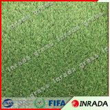 Дерновина футбола огнестойкости Unti UV/искусственная трава для гольфа