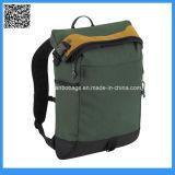 Дешевые сумки для школьных, студенческих и мешок для адресной книги