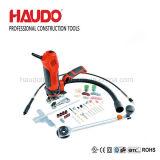 Haoda Multi Tool Outil de travail du bois CNC Electric Router