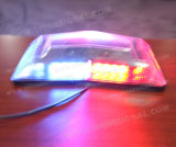 LED especial Mini Lightbars para Veículos policiais (M105)