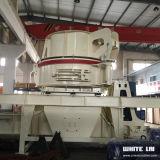 Neuer Zustands-manueller Sand, der Maschine (S-10, herstellt)