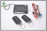 ユニバーサル車すべての車のためのリモート・コントロールキーレスエントリシステム
