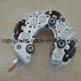 Auto retificador 104210-9050 do alternador/27060-0h090 para Toyota