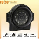 Вид Сзади Фотокамерой Автомобиля для Сельхозтехника (DF-8059)