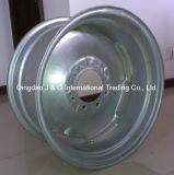 직류 전기를 통한 트랙터 바퀴는 W12x24에 테를 단다; W10x24; W14lx24; W12x26; W12x38; W14lx30