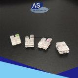 Parentesi di ceramica dello zaffiro dentale ortodontico del prodotto