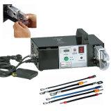 Décolleur automatique sertissant électrique de coupeur de sertisseur de machine de la fin de support 6b2