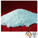 Grado ignifugo/ENV 301/ENV 302 dei granelli di ENV