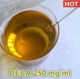 Nandrolone steroide iniettabile Decanoate dell'olio -- Deca 250 mg/ml