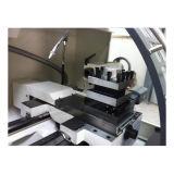 De hete Machine van de Draaibank van China CNC van de Verkoop Economische (CK6150T)