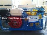 Высокий компрессор воздуха Mch6/Sh Scuba давления для цилиндра воздуха