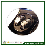 Hot Sale Japan Motor Watch Winder com LED