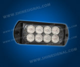 S26 de vehículo de montaje en superficie Super Faro LED