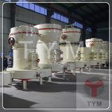 Ygm65/75/85/95/130/160/190 de Machine van de Molen van de Rol