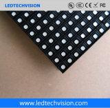 Indicador de diodo emissor de luz 960mm*640mm de fundição ao ar livre dos gabinetes de P10mm (P5mm, P6.67mm, P8mm, P10mm)