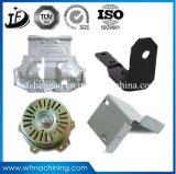 Подгонянные части изготовления металлического листа инструментов штемпеля Металлом Stamping/давлением