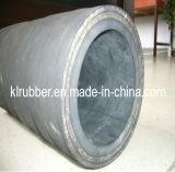 Fabbricato Reinforced Rubber Sandblast Hose per Sandblasting