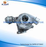 Turbocharger das peças de automóvel para Hyundai/KIA D4fb D4fa Gt1544V 28200-2A100 28201-2A400