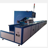 12kw de automatische Machine van het Lassen van het Canvas van pvc voor het Lassen van de Tent
