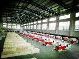 3200мм деревянные панели точности реза пилы (MJ6132TD)