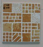 tegels van de Vloer van 30X30cm de Ceramische (3185)