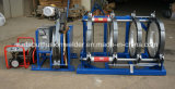 280-500мм HDPE трубы Fusion сварочный аппарат