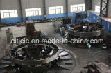 Large Module Ball Mill Girth Gear