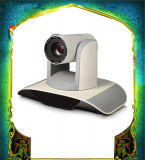 Câmera da câmera 20X USB3.0 PTZ da videoconferência de HD PTZ (UV950A-20-U3)